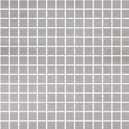 Tanduk Nero Mosaico Nat. 556867