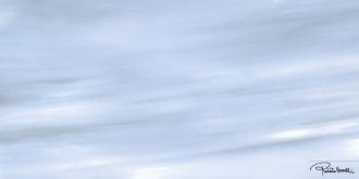Tanduk Ocean Blue Firma Rett. 556784