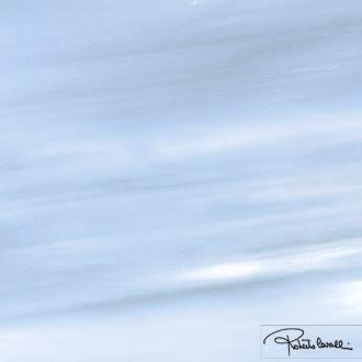 Tanduk Ocean Blue Firma Rett. 556880