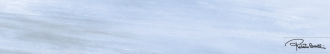Tanduk Ocean BLue Frima Lapp. 556786