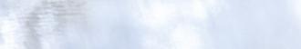 Tanduk Ocean BLue Lapp. 556782