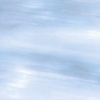 Tanduk Ocean Blue Lapp. 556878