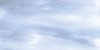 Tanduk Ocean Blue Rett. 556776