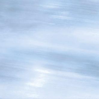 Tanduk Ocean Blue Rett. 556876