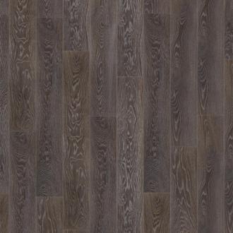 Tarkett Estetica Дуб Селект темно-коричневый