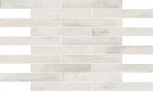 Taste Mosaicso Muretto Cotone 58390