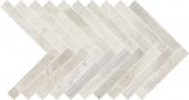 Taste Mosaicso Spina Cotone 58380