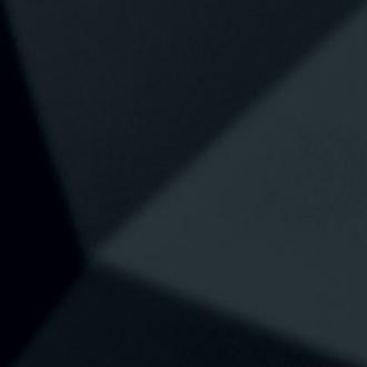 Tegel Schwarz 5