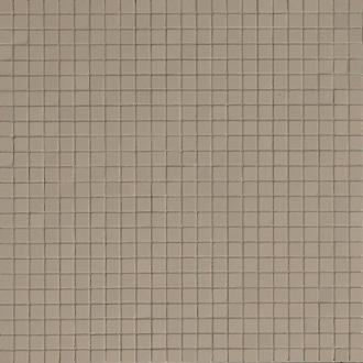 Teknotessere Mosaico Cemento 993813