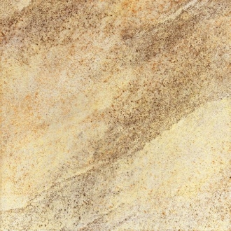 Тенерифе 6046-0121
