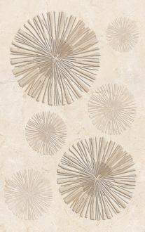 Декор Duna Песочный