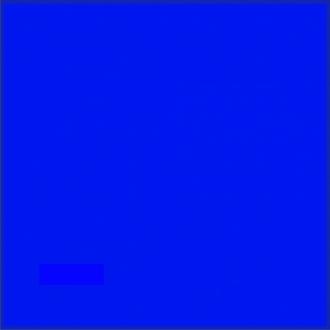 Mono Blue MN-BLU