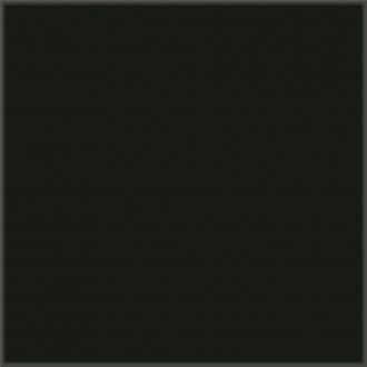 Mono Graphite Black MN-GRA