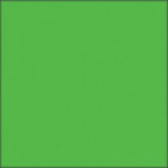 Mono Green MN-GRE