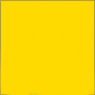 Mono Yellow MN-YEL