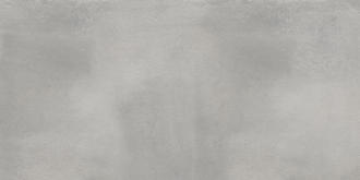 Concrete 18В900