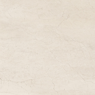 Crema Marfil Н51510