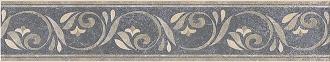 Терраса A1863/TU0031