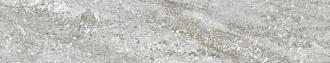 Терраса SG111200N/5BT
