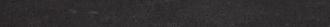 Archgres Black TTAR0705N