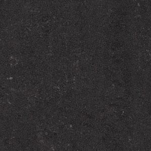 Archgres Black TTAR0711N