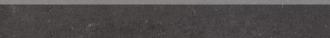 Archgres Dark Grey Skirting TTAR06B7N