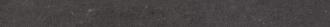 Archgres Dark Grey TTAR0605N