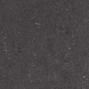 Archgres Dark Grey TTAR0611N