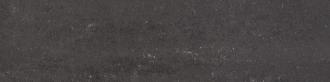 Archgres Dark Grey TTAR0615N