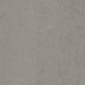 Archgres Taupe TTAR0311N