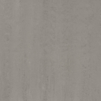 Archgres Taupe TTAR0360N