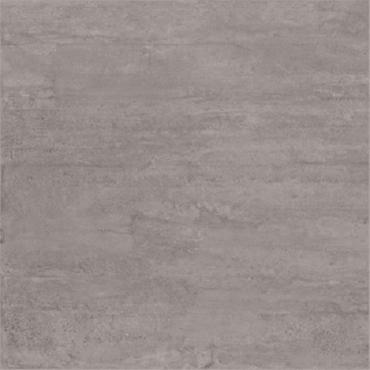 Керамогранит Terratinta Betonaxis Grey TTBA0515N 15x15 матовый