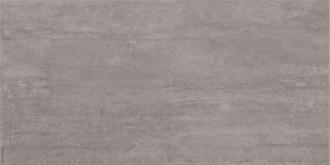 Betonaxis Grey TTBA05612N