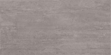 Керамогранит Terratinta Betonaxis Grey TTBA05612N 60x120 матовый