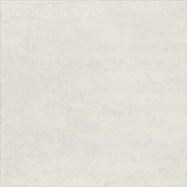Керамогранит Terratinta Betonaxis White TTBA01120N 120x120 матовый