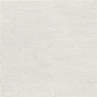 Betonaxis White TTBA0115N