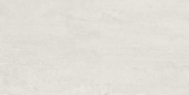 Керамогранит Terratinta Betonaxis White TTBA0136N 30x60 матовый