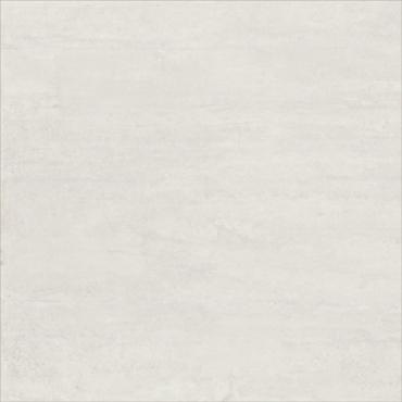 Керамогранит Terratinta Betonaxis White TTBA0160N 60x60 матовый
