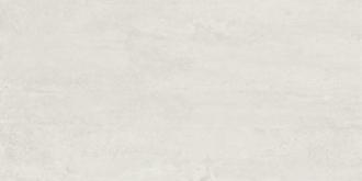 Betonaxis White TTBA01612N