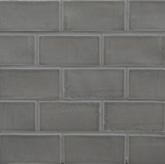 Betonbrick Clay Matt TTBB71CMW
