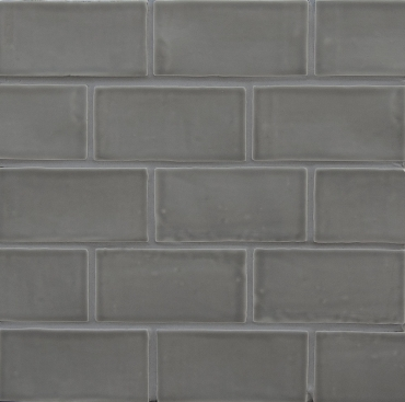 Плитка Terratinta Betonbrick Clay Matt TTBB71CMW 7,5x15 матовая