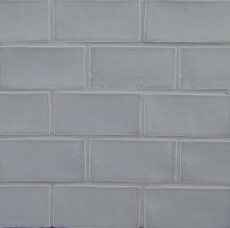 Betonbrick Grey Matt TTBB71GMW