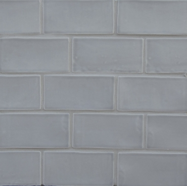 Плитка Terratinta Betonbrick Grey Matt TTBB71GMW 7,5x15 матовая