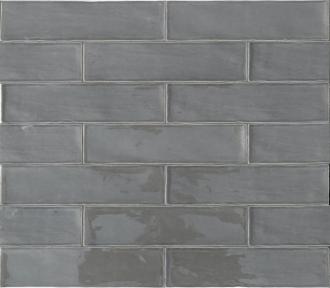 Betonbrick Mud Glossy TTBB73MGW