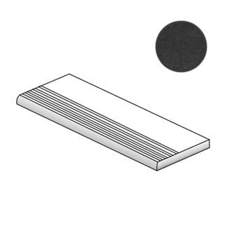 Betoncrete Industrial Step TTBC04GN