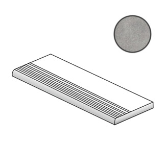 Betoncrete Minimal Step TTBC01GN