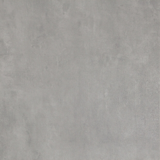 Betoncrete Minimal TTBC0160N