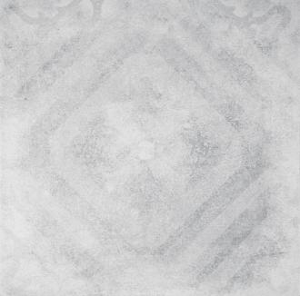 Betonepoque White-Grey Louise 05 TTBEWG05N