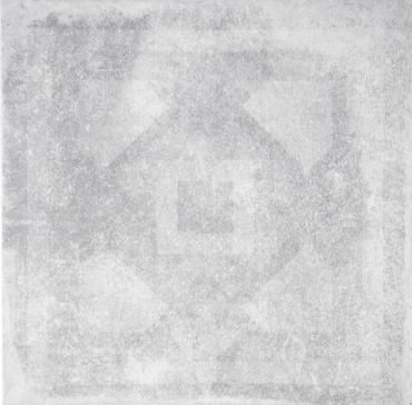 Декоративный элемент Terratinta Betonepoque White-Grey Michelle 06 TTBEWG06N 20x20 матовый