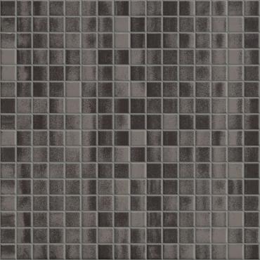 Мозаика Terratinta Betonsquare Clay-Mud Mix TTBSQCMM1N 31,6x31,6 матовая